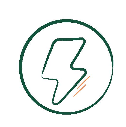 EDI Voltage - Anthony Bochert - interprète système GS1